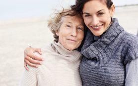 В здравом уме и ясной памяти: что нужно знать о старении мозга