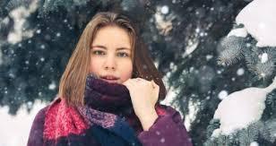 Топ-5 микроэлементов, которые необходимы организму зимой