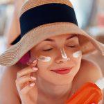 10 опасных мифов о солнцезащитных средствах