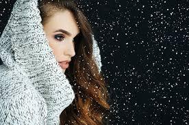 Холодный прием: зимние beauty-средства и процедуры