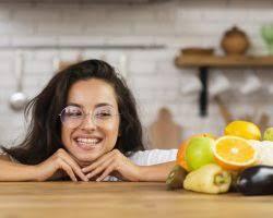 5 простых способов уменьшить аппетит