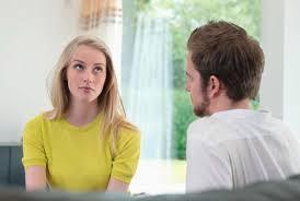 5 советов психолога: чего не стоит рассказывать о своем бывшем