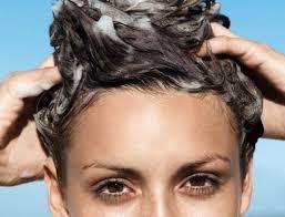 Плюсы и минусы ко-вошинга — мытья волос без шампуня