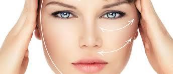 Как сохранить красоту без операций? Секреты известных красавиц