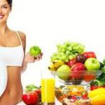 Сокращаем количество калорий без строгих ограничений в еде