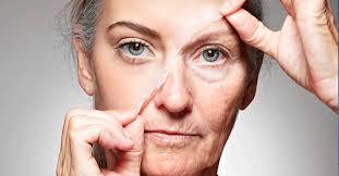 Почему кремы от морщин могут быть неэффективны?