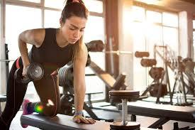 В спортзал за идеальной фигурой: советы новичкам