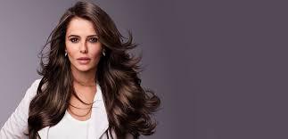 БАДы для волос: за и против