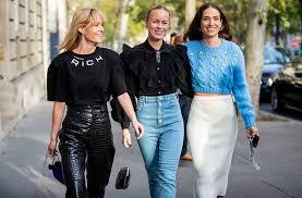 Одеваемся красиво: как подобрать свой стиль