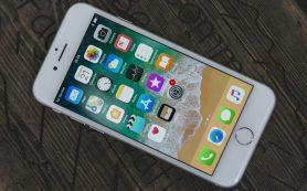 Что необходимо владельцам айфонов?