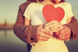 Признаться в любви или нет?