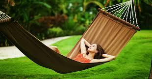 Отдых на даче: время для себя