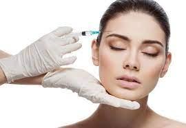 Биоревилитация: показания и эффекты от процедуры