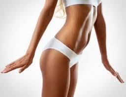 Любовь к своему телу и хорошее настроение способствуют похудению
