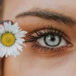 Красота изнутри: дельные советы