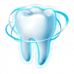 Отбеливание и лечение зубов народными средствами