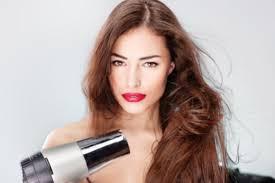 Укладка и макияж: привычные ошибки и полезные советы