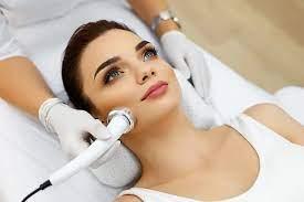 Самые распространённые косметологические процедуры для лица