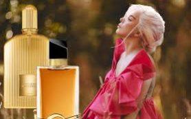 6 новых ароматов из Франции и Италии