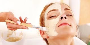 6 советов, как добиться сияющей кожи лица перед праздником