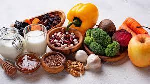 Как правильно создать дефицит калорий, чтобы похудеть?