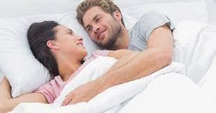 Чем отличается сон у женщин и мужчин