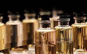Духи на разлив: как сэкономить на аромате