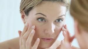 7 самых необычных советов по уходу за кожей