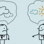 Про оптимизм и пессимизм