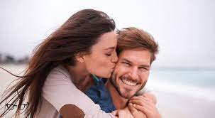 6 удивительных плюсов влюбленности для здоровья и красоты