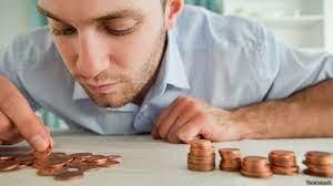 Разумная щедрость или строгая экономия: какой путь скорее приведет к богатству?