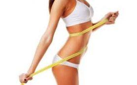 Как похудеть без диет? 40 простых способов