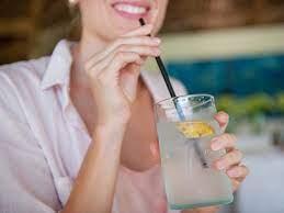 Не только вода: 5 напитков, которые утоляют жажду лучше всего