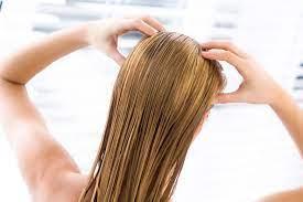 8 вредных привычек, из-за которых волосы быстрее становятся грязными