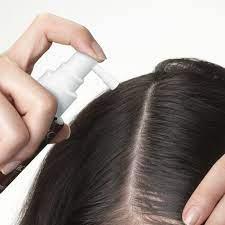 Топ-10 средств против выпадения волос