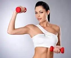 Что делать, если висят подмышки: упражнения, массаж и советы
