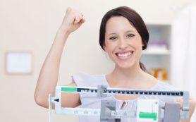 4 правила начать день так, чтобы избавиться от лишнего веса