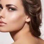 Как сделать яркий, но не вульгарный макияж: 6 главных правил
