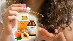 Секреты иммунитета: как персиковое масло помогает от насморка
