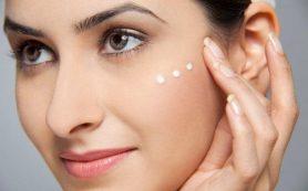 Летняя косметичка: средства, которые спасут вашу кожу в жару