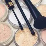6 золотых правил макияжа для собеседования (чтобы пройти его успешно)