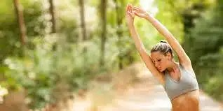Советы остеопата: как увеличить свой рост