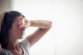 8 признаков сердечного приступа, на которые женщины обычно не обращают внимания