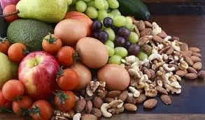 7 продуктов, которые опасно есть в большом количестве
