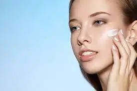5 ежедневных ошибок при увлажнении кожи