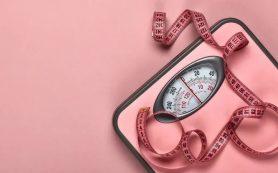 3 необычных способа снижения веса