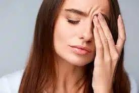 Аневризма мозга: 4 ранних симптома, которые важно не пропустить