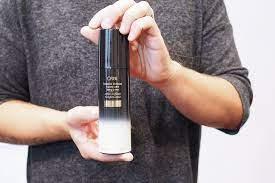 Крупным планом: уплотняющий крем для укладки волос, которая будет держаться несколько дней