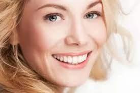 Аnti-age терапия для здоровья и белизны зубов