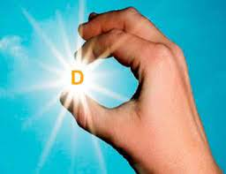 Чем грозит дефицит витамина D